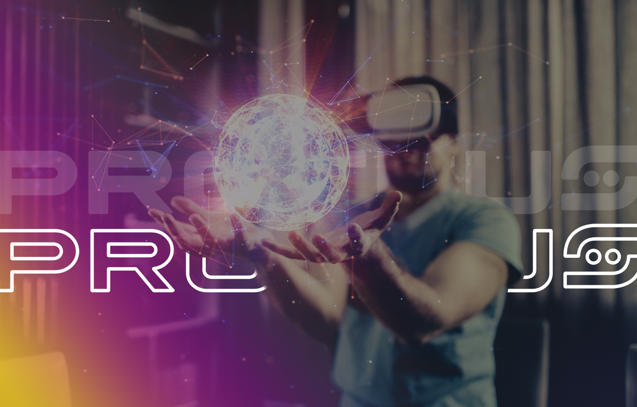 proteus-vr-formation-virtuelle-tridal-communication